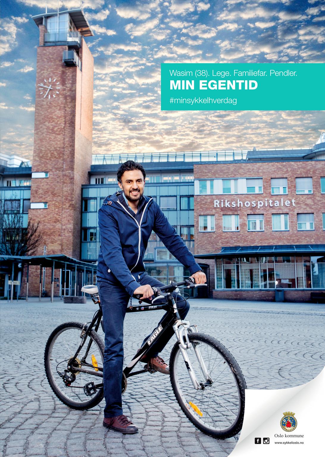 Sykkelkampanje01
