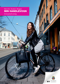 Sykkelkampanje04