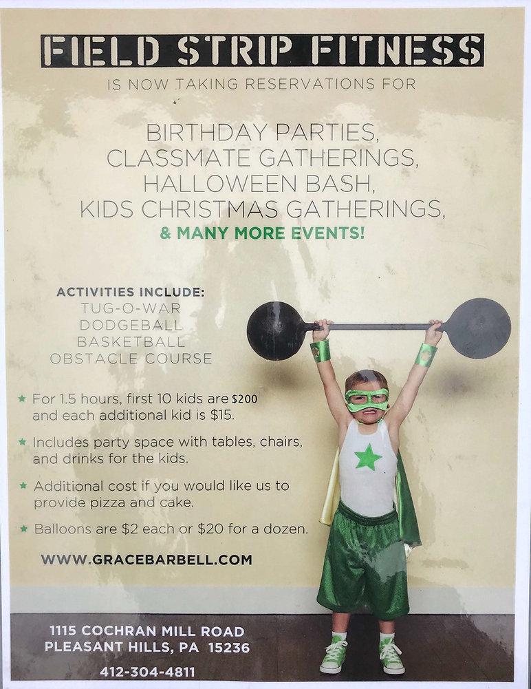 birthday party website_edited.jpg