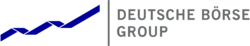 2000px-Deutsche_Börse_Group_Logo.svg.png
