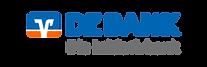 DZBANK_Logo_nat_pos_RGB.png