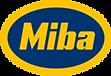 Miba_(Unternehmen)_logo.svg.png