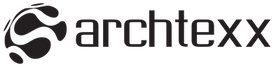 archtexx logo B&W.png
