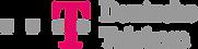1024px-Deutsche_Telekom-Logo.svg.png
