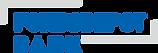 2000px-Fondsdepot_Bank_logo.svg.png