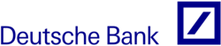 Deutsche_Bank_logo.svg.png