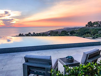 Private Residence, Crystal Cove, Newport