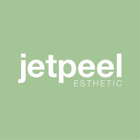 0-logo_jetpeel_esthetic.jpg