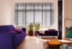 bilde innvendig persienne lilla.jpg