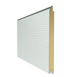 Bilde Micro panel.PNG