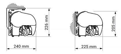Palladio(snitt tegning).jpg