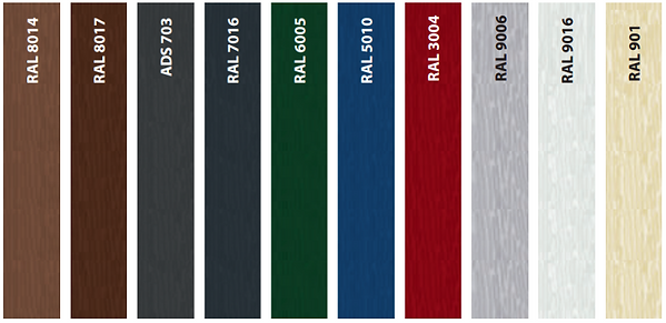 Bilde Panelfarger(standard).PNG