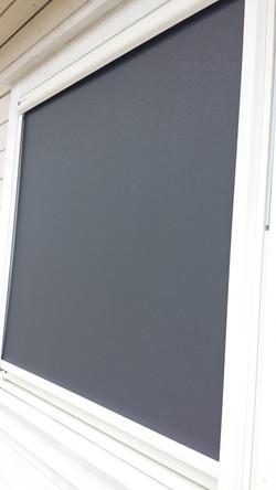 IQ-1 Screen