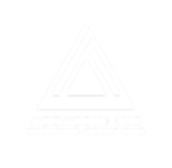 Assassin Logo with Assassin Inc creative