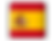 spain_square_icon_640.png