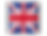 united_kingdom_square_icon_640.png