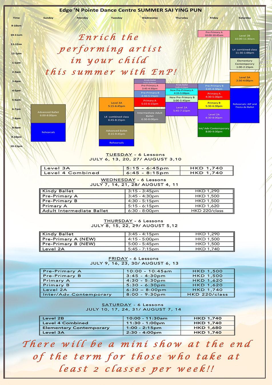 SYP_Summer Classes 2021.jpg