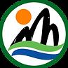 嘉義縣logo.png