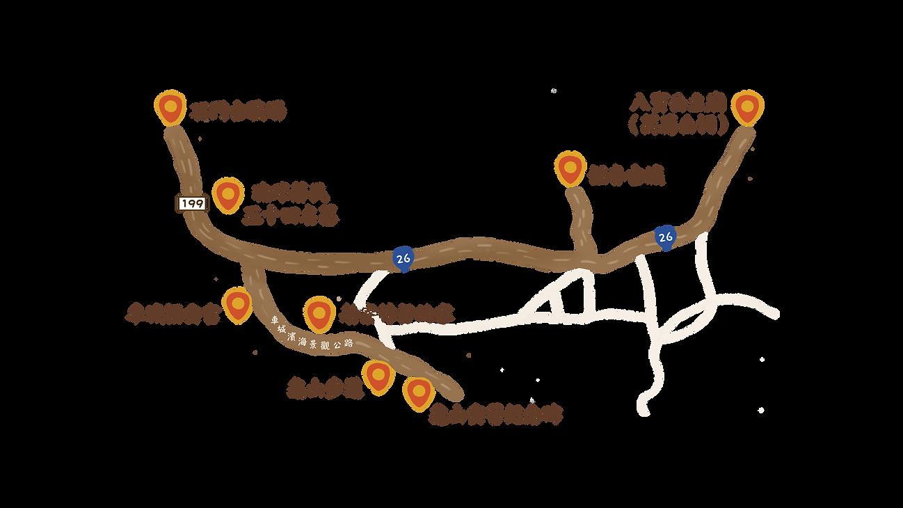 魁儡花地圖_工作區域 1.png