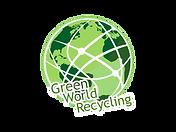 GWR Logo 2.png