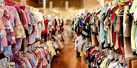 clothes-1.jpg