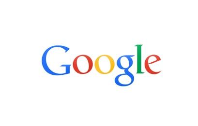 logo google petit