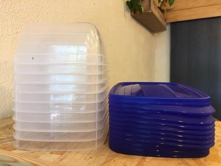 Les emballages consignés c'est quoi ?