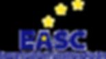 logo easc.png