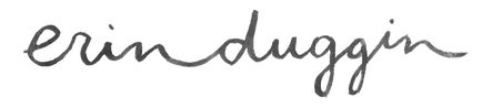 logo%20new%20website_edited.png
