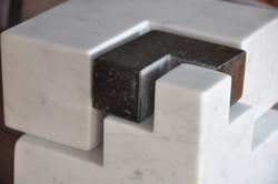 trippel kubus 1