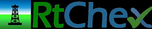 EnWest Vector Logo - Mockup 1.png