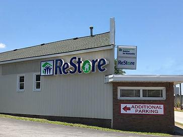 ReStore pictures (2) tweaked.jpg