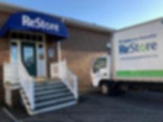 ReStore truck (3-6-19).jpg
