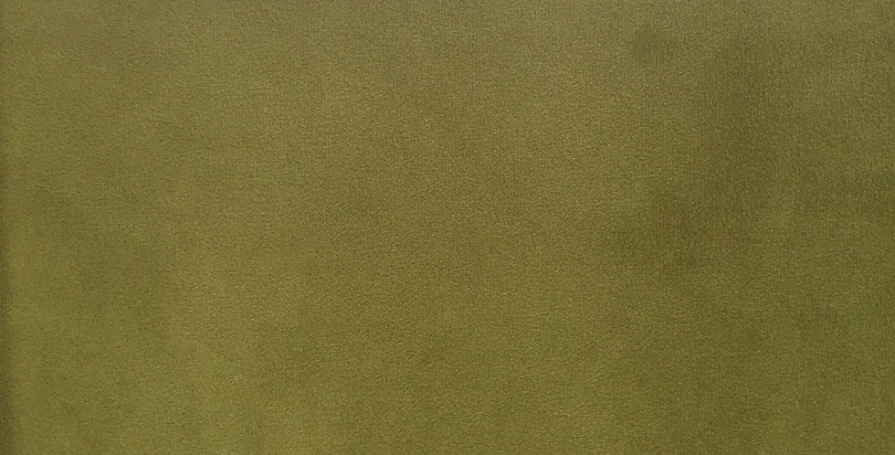 Terry Cloth - Green