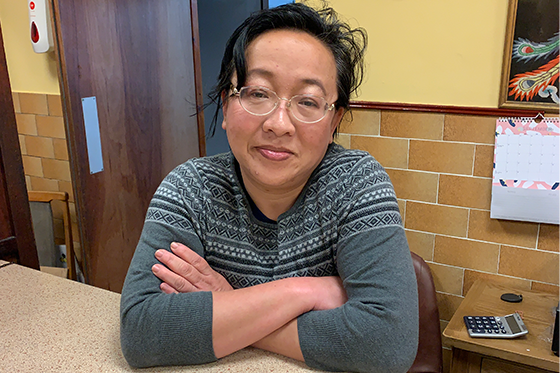 Julie-Ma-Author.png