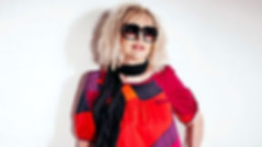 Annie Nightingale.jpg