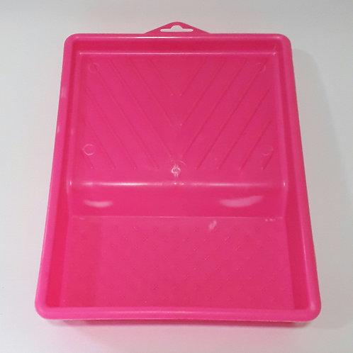 Bandeja para tinta Pink