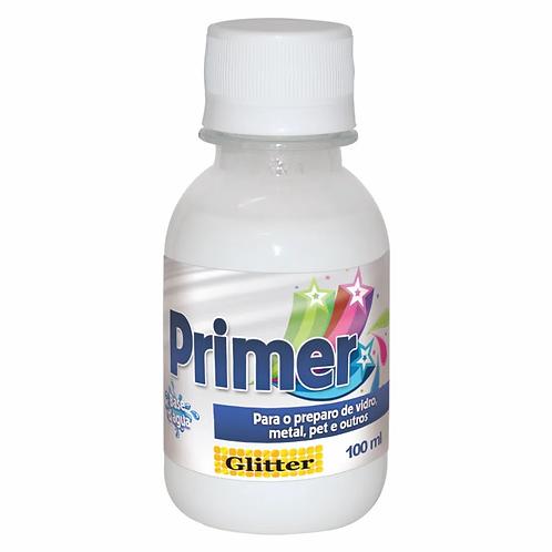 Primer  Glitter – 100ml