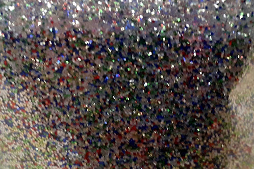 Glitter Multicor 10 G
