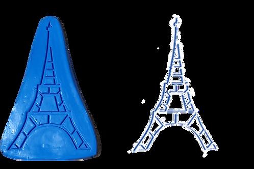REF. 039 – Torre Eiffel – 12 x 8 cm
