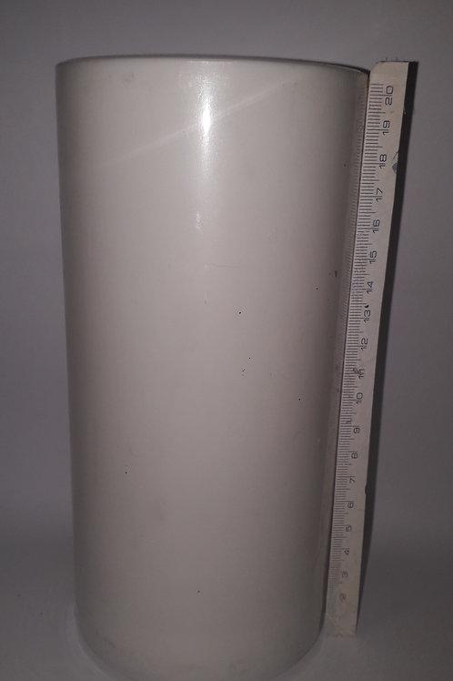 Vela Eletrônica c TIMER 20cm x 12cm