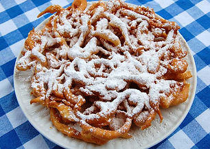 Funnel-Cakes-small.jpg