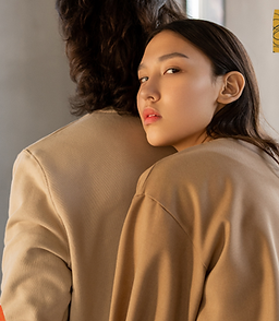 5 Ethical Unisex Clothing Brands We Love - The Spill - online publication for marginalised