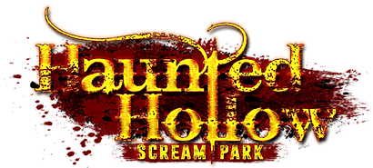 Haunted Hollow Omaha haunted house omaha nebraska, nebraska haunted house