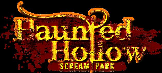 Haunted Hollow Omaha haunted house omaha nebraska, nebraska haunted house