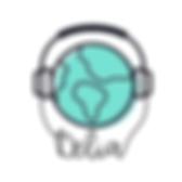 delia arts foundation logo.png