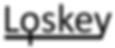 Loskey_logo_600x.png