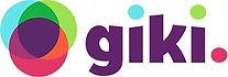 giki-logo-medium.jpg