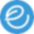 sustainable living eco tracker app PR ag