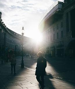 london-598182_1920.jpg